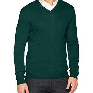 United Colors of Benetton V-Neck Sweater